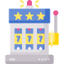 slot-machine (10)